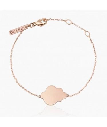 Bracelet Only one