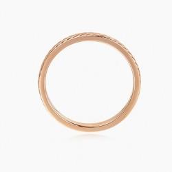 Bracelet Perlé SUNSHINE