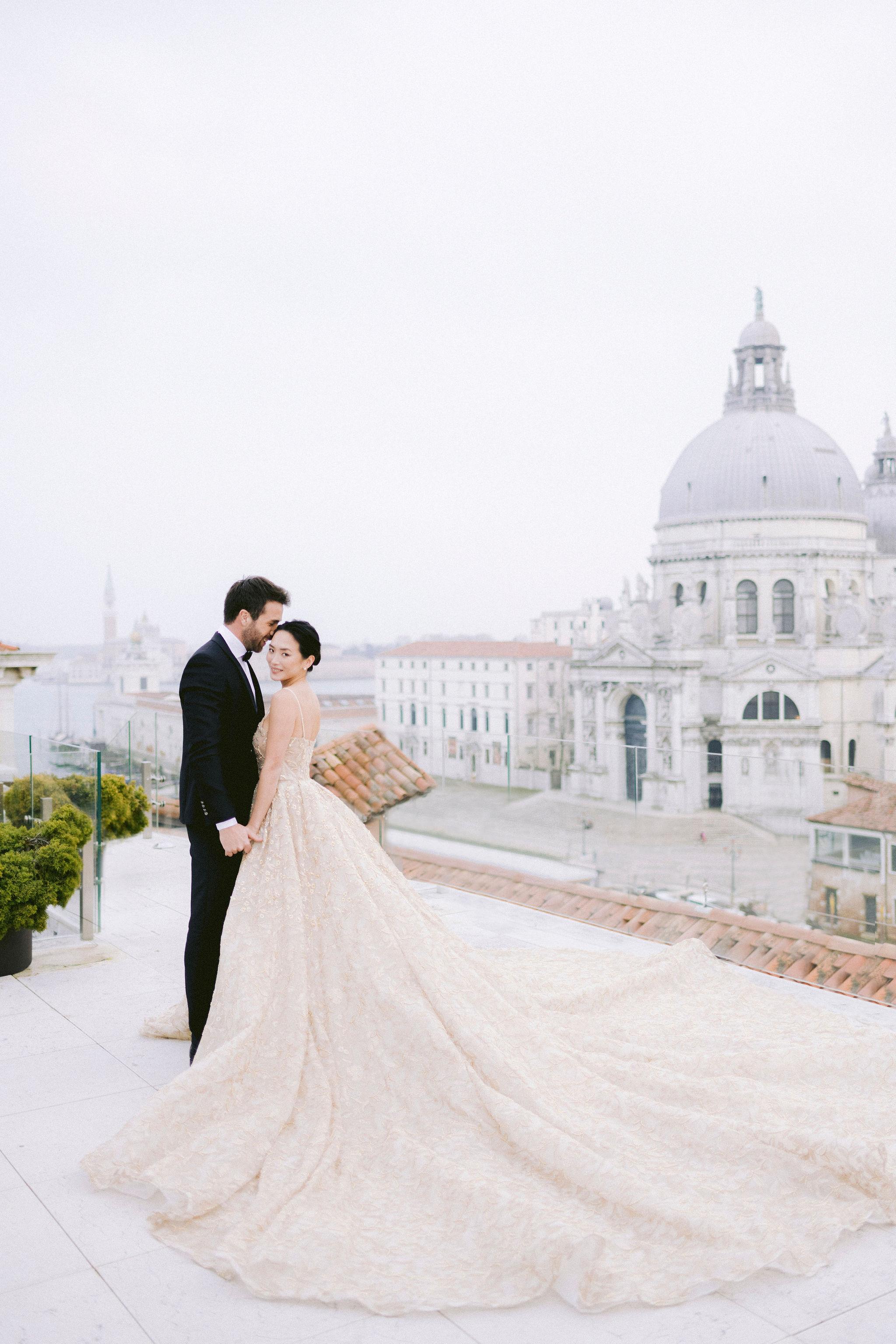 Bague Mariage et Fiançailles
