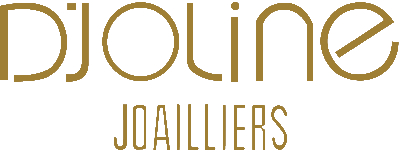 Djoline